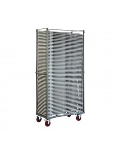 Carrello Alex-trolley