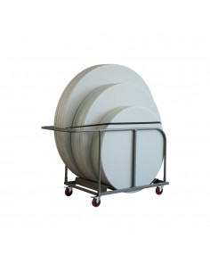 Carrello Planet-trolley