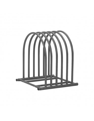 Carrello Display-rack