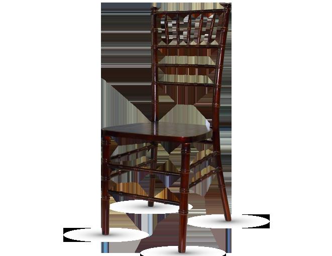 Negozi di sedie a milano for Negozi mobili usati milano e provincia
